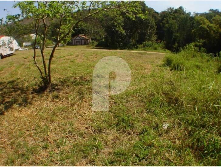 Terreno Residencial à venda em Itaipava, Petrópolis - RJ - Foto 5