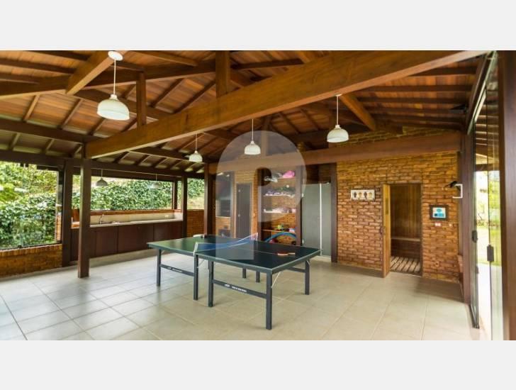 Casa para Temporada  à venda em Araras, Petrópolis - RJ - Foto 7