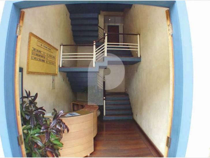 Sala à venda em Itaipava, Petrópolis - RJ - Foto 1