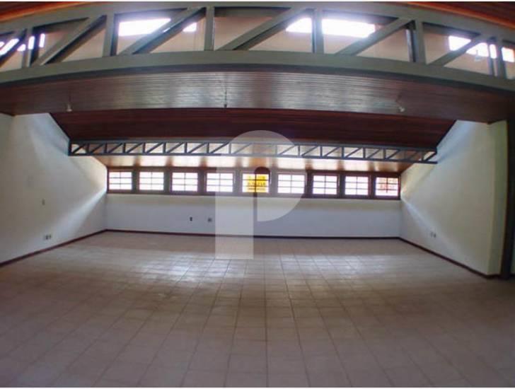 Sala à venda em Itaipava, Petrópolis - RJ - Foto 4