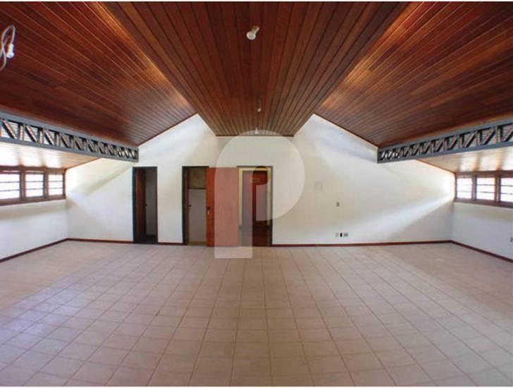 Sala à venda em Itaipava, Petrópolis - RJ - Foto 5