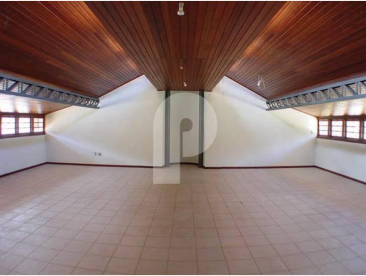 Sala à venda em Itaipava, Petrópolis - RJ - Foto 6