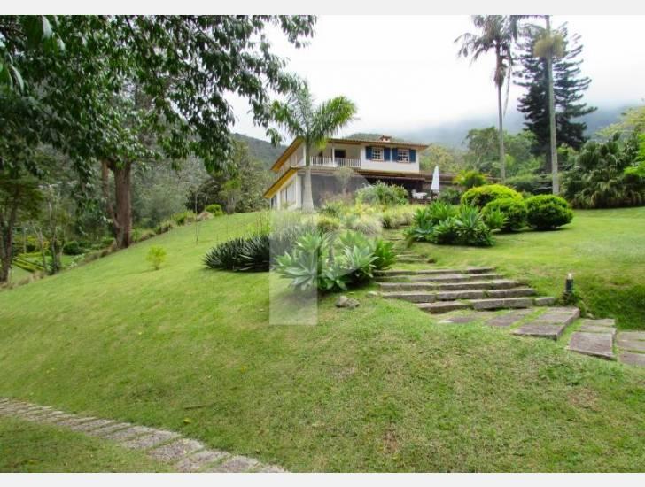 Casa à venda em Araras, Petrópolis - RJ - Foto 21