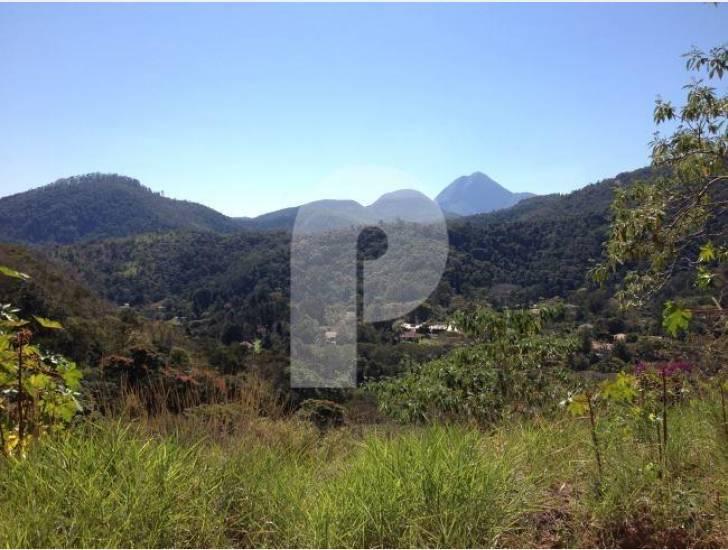 Terreno Residencial à venda em Itaipava, Petrópolis - RJ - Foto 6