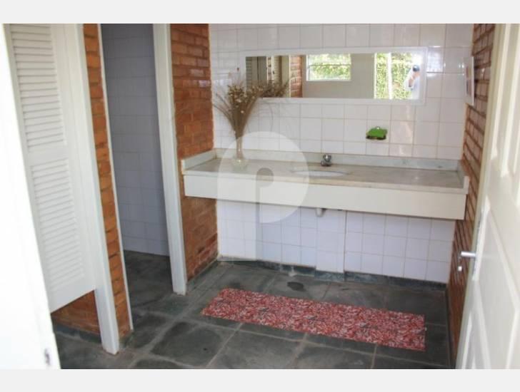 Casa à venda em Nogueira, Petrópolis - RJ - Foto 21