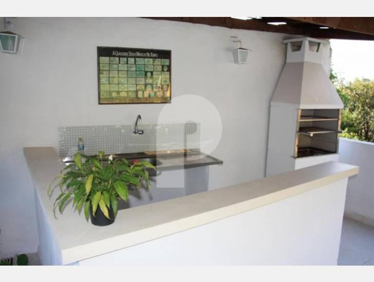 Casa à venda em Nogueira, Petrópolis - RJ - Foto 31