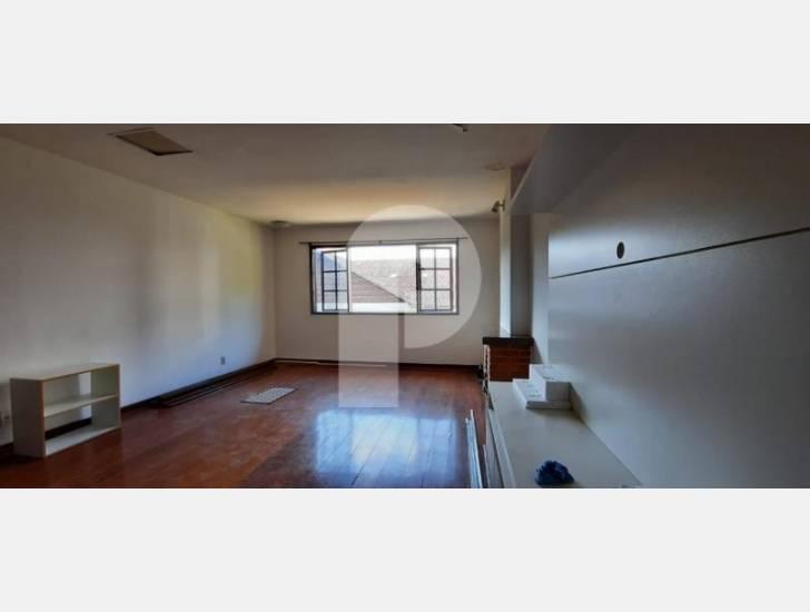 Cobertura para Alugar  à venda em Itaipava, Petrópolis - RJ - Foto 3