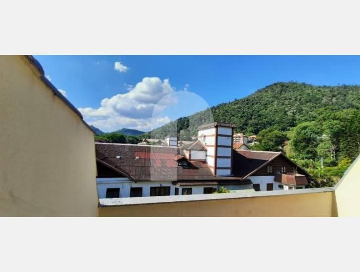 Cobertura para Alugar  à venda em Itaipava, Petrópolis - RJ - Foto 7