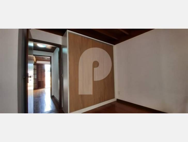 Cobertura para Alugar  à venda em Itaipava, Petrópolis - RJ - Foto 9