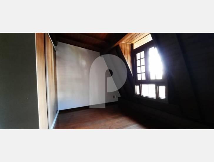 Cobertura para Alugar  à venda em Itaipava, Petrópolis - RJ - Foto 10