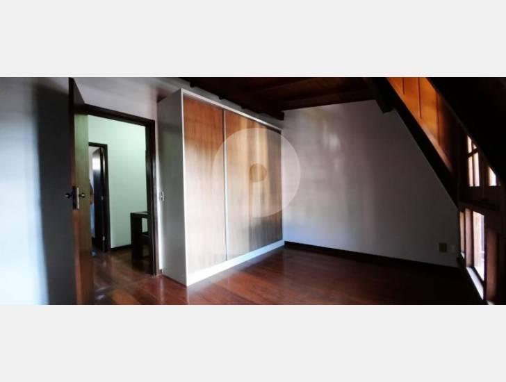 Cobertura para Alugar  à venda em Itaipava, Petrópolis - RJ - Foto 11