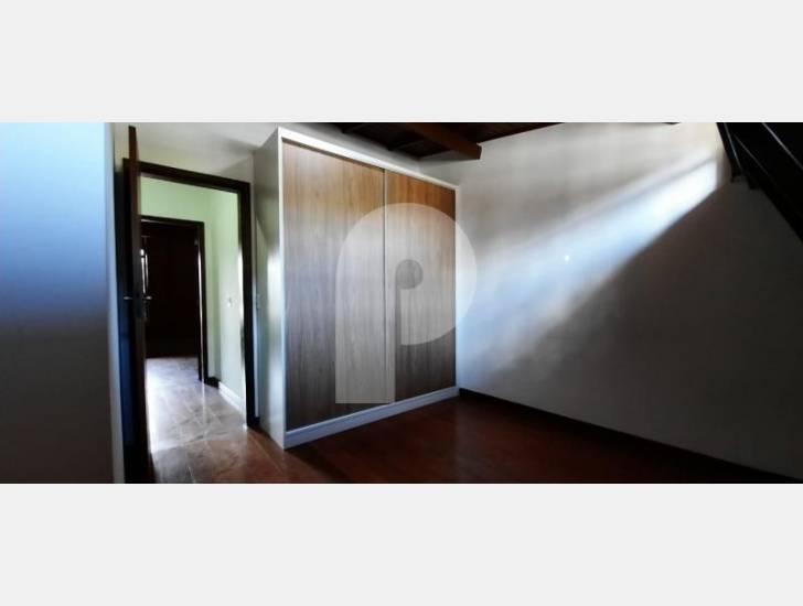 Cobertura para Alugar  à venda em Itaipava, Petrópolis - RJ - Foto 12