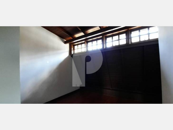 Cobertura para Alugar  à venda em Itaipava, Petrópolis - RJ - Foto 13