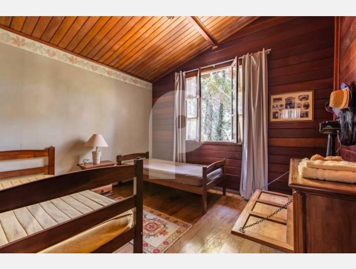 Casa à venda em Itaipava, Petrópolis - RJ - Foto 32