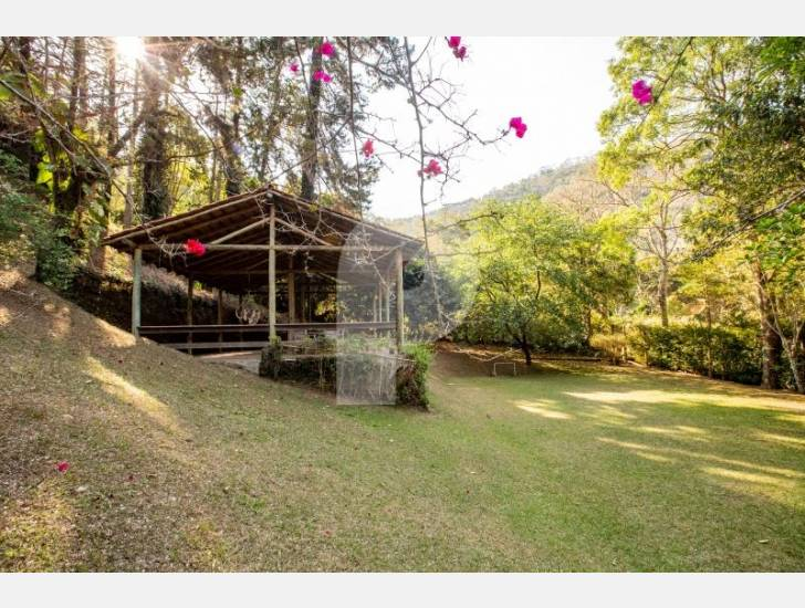 Casa à venda em Itaipava, Petrópolis - RJ - Foto 47
