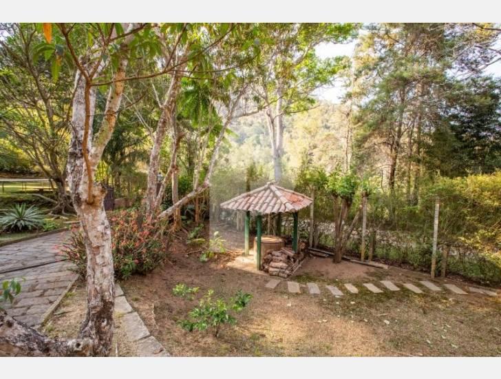 Casa à venda em Itaipava, Petrópolis - RJ - Foto 50