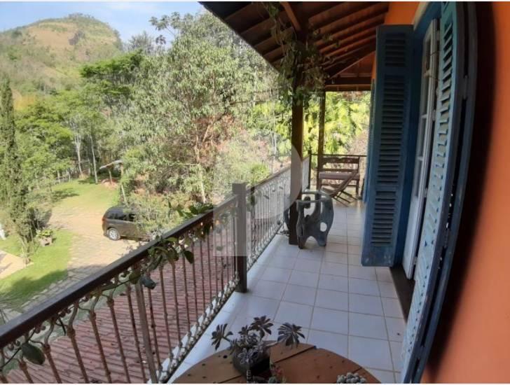 Casa à venda em Secretário, Petrópolis - RJ - Foto 18