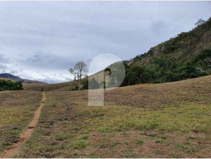 Fazenda / Sítio à venda em Secretário, Petrópolis - RJ - Foto 14