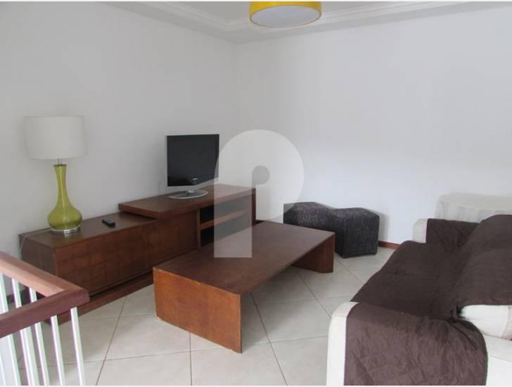 Apartamento à venda em Nogueira, Petrópolis - RJ - Foto 14