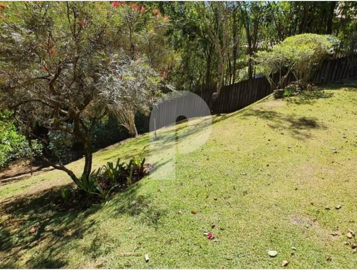 Casa à venda em Araras, Petrópolis - RJ - Foto 42