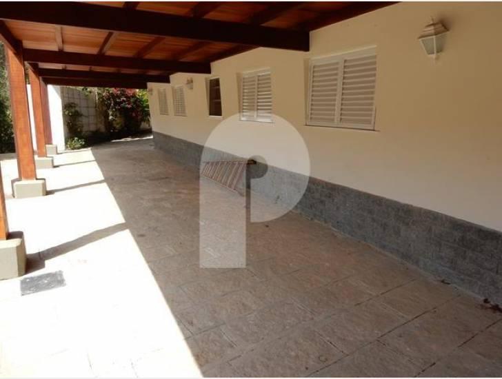Casa à venda em Itaipava, Petrópolis - RJ - Foto 22