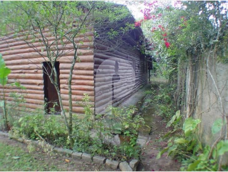 Fazenda / Sítio à venda em Fazenda Inglesa, Petrópolis - RJ - Foto 8