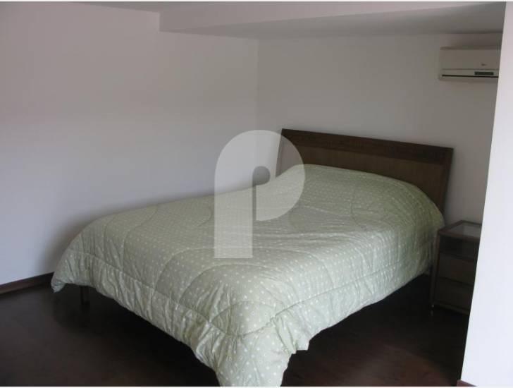Casa à venda em Bonsucesso, Petrópolis - RJ - Foto 14