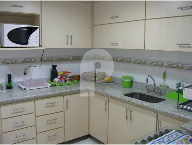 Casa à venda em Bonsucesso, Petrópolis - RJ - Foto 20