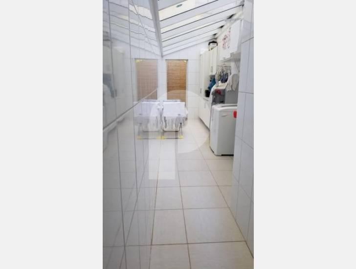 Casa à venda em Bonsucesso, Petrópolis - RJ - Foto 24