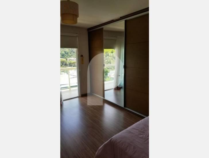 Casa à venda em Bonsucesso, Petrópolis - RJ - Foto 25