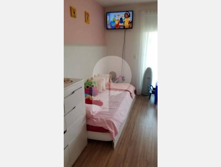 Casa à venda em Bonsucesso, Petrópolis - RJ - Foto 29