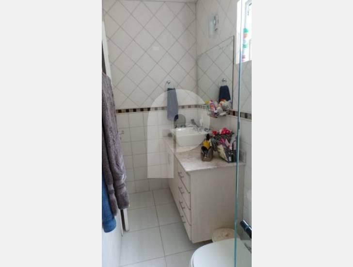 Casa à venda em Bonsucesso, Petrópolis - RJ - Foto 31