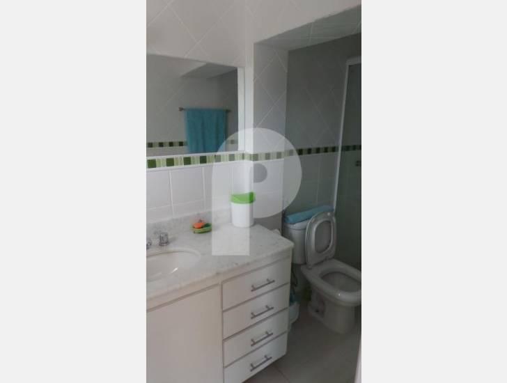 Casa à venda em Bonsucesso, Petrópolis - RJ - Foto 32
