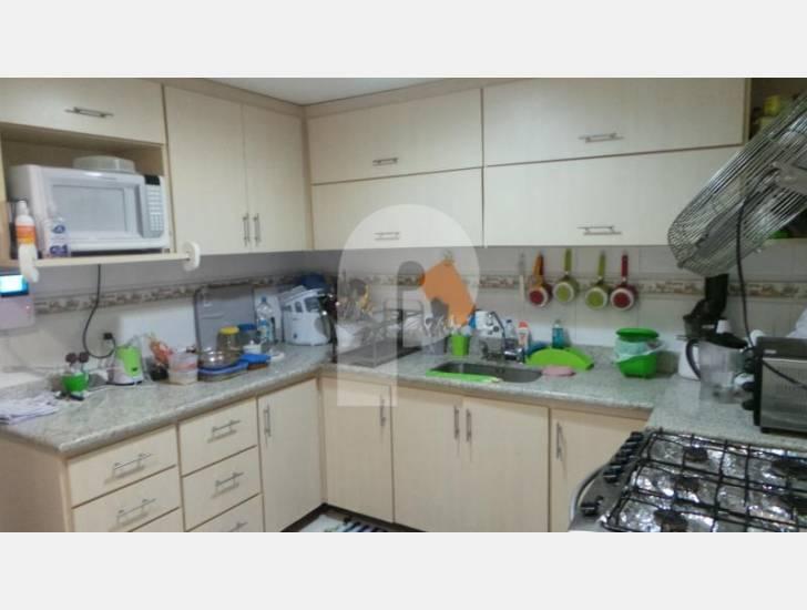 Casa à venda em Bonsucesso, Petrópolis - RJ - Foto 35