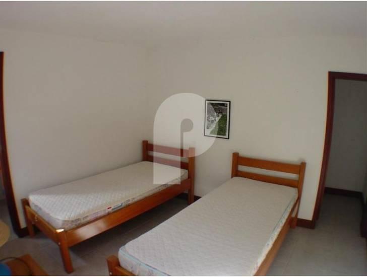 Casa para Temporada  à venda em Itaipava, Petrópolis - RJ - Foto 12