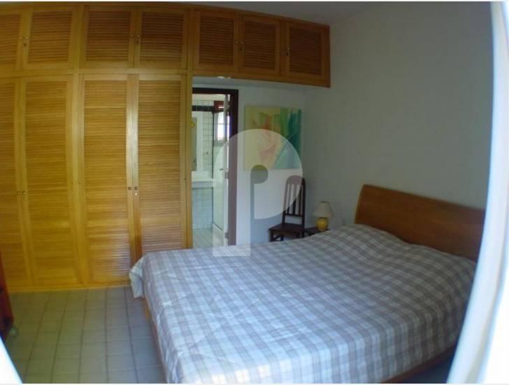 Casa para Temporada  à venda em Itaipava, Petrópolis - RJ - Foto 13
