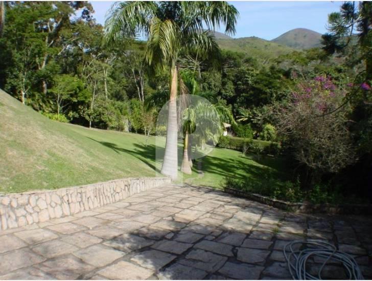 Casa para Temporada  à venda em Itaipava, Petrópolis - RJ - Foto 15