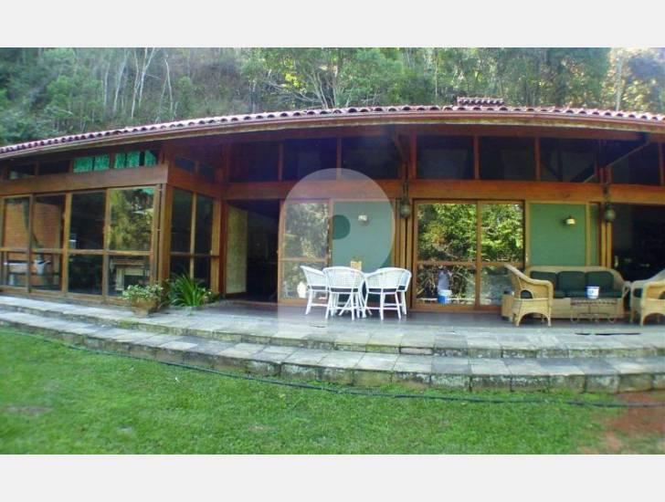 Pousada à venda em Itaipava, Petrópolis - RJ - Foto 2