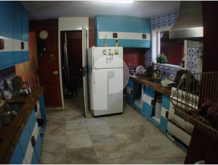 Pousada à venda em Itaipava, Petrópolis - RJ - Foto 5