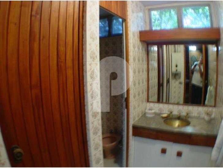 Pousada à venda em Itaipava, Petrópolis - RJ - Foto 8