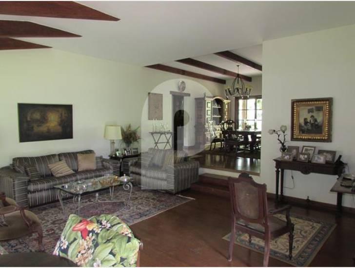Casa para Temporada  à venda em Corrêas, Petrópolis - RJ - Foto 4