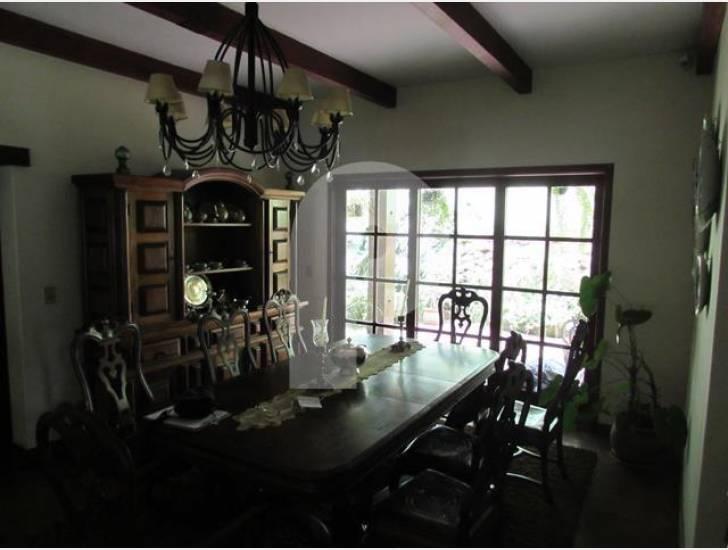 Casa para Temporada  à venda em Corrêas, Petrópolis - RJ - Foto 7