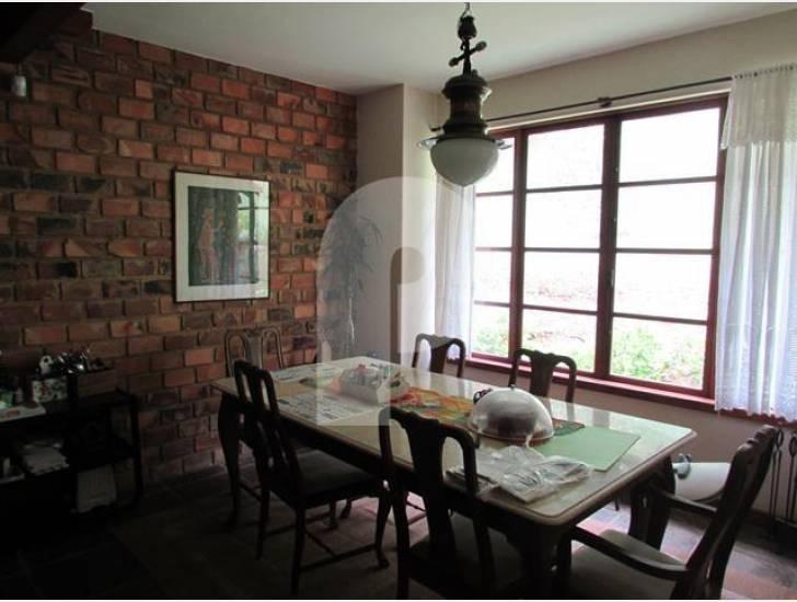 Casa para Temporada  à venda em Corrêas, Petrópolis - RJ - Foto 8
