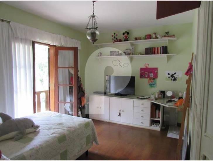 Casa para Temporada  à venda em Corrêas, Petrópolis - RJ - Foto 9