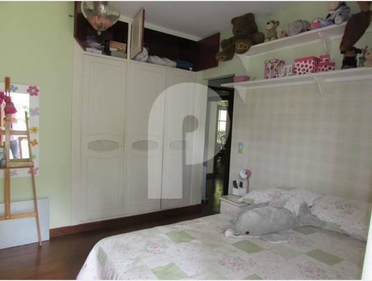 Casa para Temporada  à venda em Corrêas, Petrópolis - RJ - Foto 10
