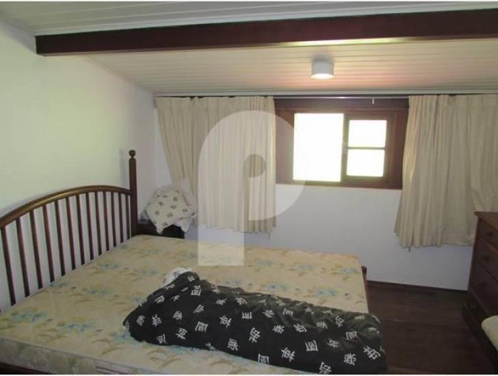 Casa para Temporada  à venda em Corrêas, Petrópolis - RJ - Foto 12