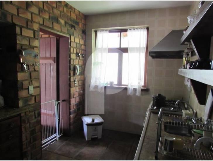 Casa para Temporada  à venda em Corrêas, Petrópolis - RJ - Foto 14