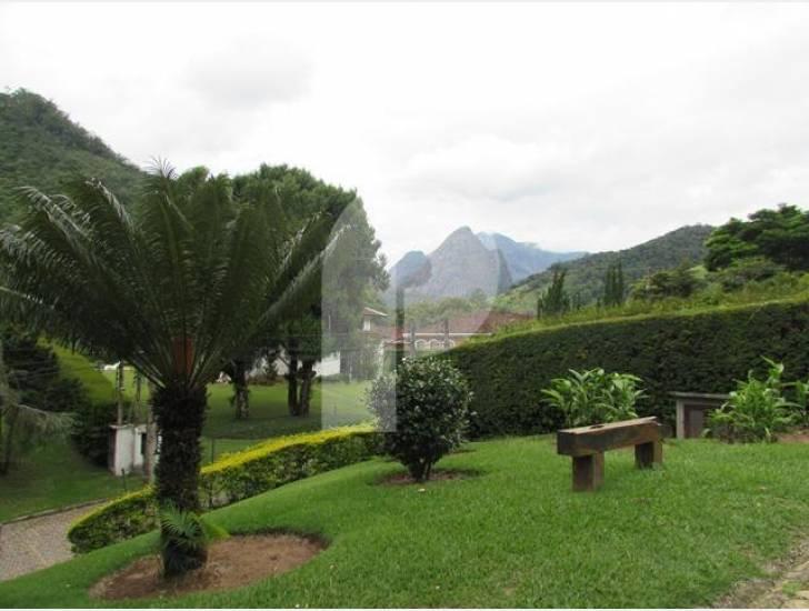 Casa para Temporada  à venda em Corrêas, Petrópolis - RJ - Foto 23