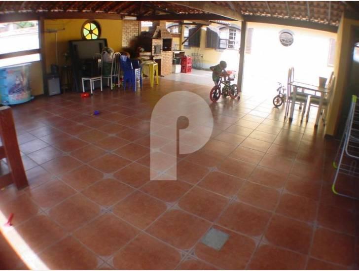 Terreno Comercial à venda em Corrêas, Petrópolis - RJ - Foto 7