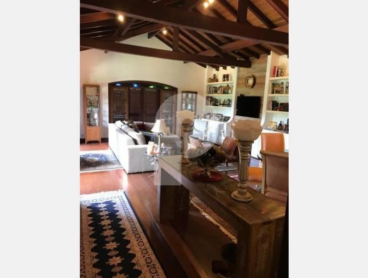 Casa à venda em Bonsucesso, Petrópolis - RJ - Foto 15